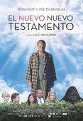 60MIC- El Nuevo Testamento