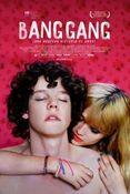 Bang Gang: Una Moderna Historia de Amor