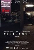 Festival BW: El Vigilante