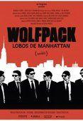 Wolfpack : Lobos de Manhattan