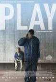 Play: Juegos de hoy