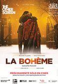 ROH 13: La Boheme
