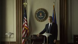 Escándalos en la Casa Blanca