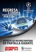 UEFA Champions: Málaga CF vs Borussia Dortmund