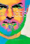 Jobs, El Hombre Que Revolucionó Al Mundo