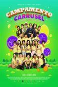 Campamento Carrusel