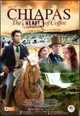 Chiapas - El Corazón del Café