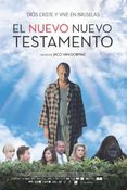 -60MICL- EL Nuevo Nuevo Testamento