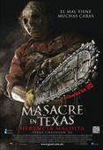 Masacre En Texas: Herencia Maldita