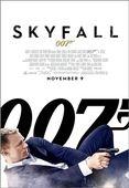 Operación Skyfall
