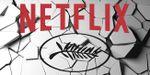 Netflix dice adiós a Cannes