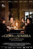 Gebo y La Sombra