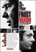 Frost/Nixon - La Entrevista del Escándalo