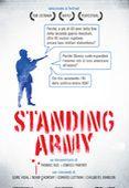 Ejército Permanente