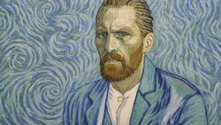 90 minutos para entender a Van Gogh