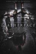 Leatherface: El Miedo Detrás De La Máscara