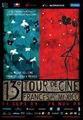 13 Tour de Cine Francés: Por Ella