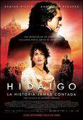 Hidalgo - La Historia Jamás Contada