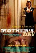 Sangriento día de las madres