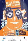 8º FICJ: Max Minsky y Yo