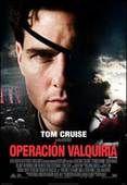 Operación Valquiria