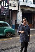 MIC Últimos días en La Habana