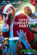Una fiesta navideña que no te quieres perder