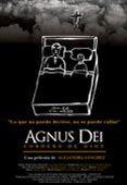 FCA Agnus Dei