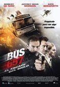 Bus 657 El Escape del Siglo