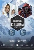 Freeman: Montaña es Cultura