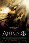 Antonio, El Iluminado de Dios