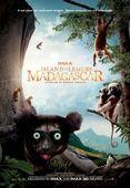 Isla de Lemures: Madagascar IMAX