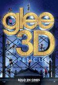 Glee  La Película