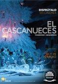 -BOLSHOI14- El Cascanueces