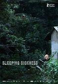 El mal del sueño