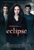 Crepúsculo - La Saga: Eclipse