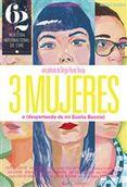 MIC Tres mujeres o (Despertando de mi sueño Bosnio