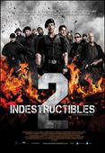Los Indestructibles 2