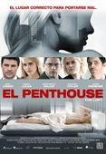 El Penthouse