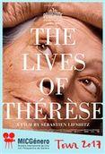 MGEN The lives of Thérèse