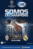 -uefa17- Final Champions