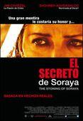 El Secreto de Soraya