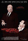 60MIC- Hitchcock/truffaut