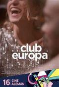 ALM Club Europa