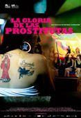 La Gloria De Las Prostitutas
