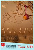 MGEN Apricot Groves