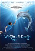 Winter el Delfín