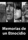 FCA Memorias de un Etnocidio