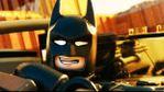 """¿Ya viste """"Lego Batman: La Película""""?"""