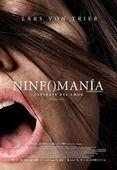 Ninfomanía Vol 1
